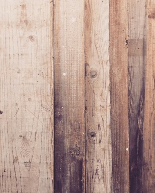 数量限定 大人気 厚みが薄いモデル(厚み:1.5cm)1.9m/1枚 古材 中古 足場板 アンティーク 杉足場板 リフォーム リノベーション A-15_画像5