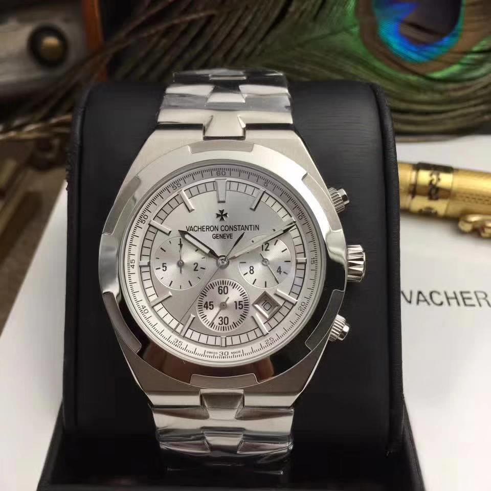 ヴァシュロンコンスタンタン 腕時計 メンズウォッチ 自動巻き