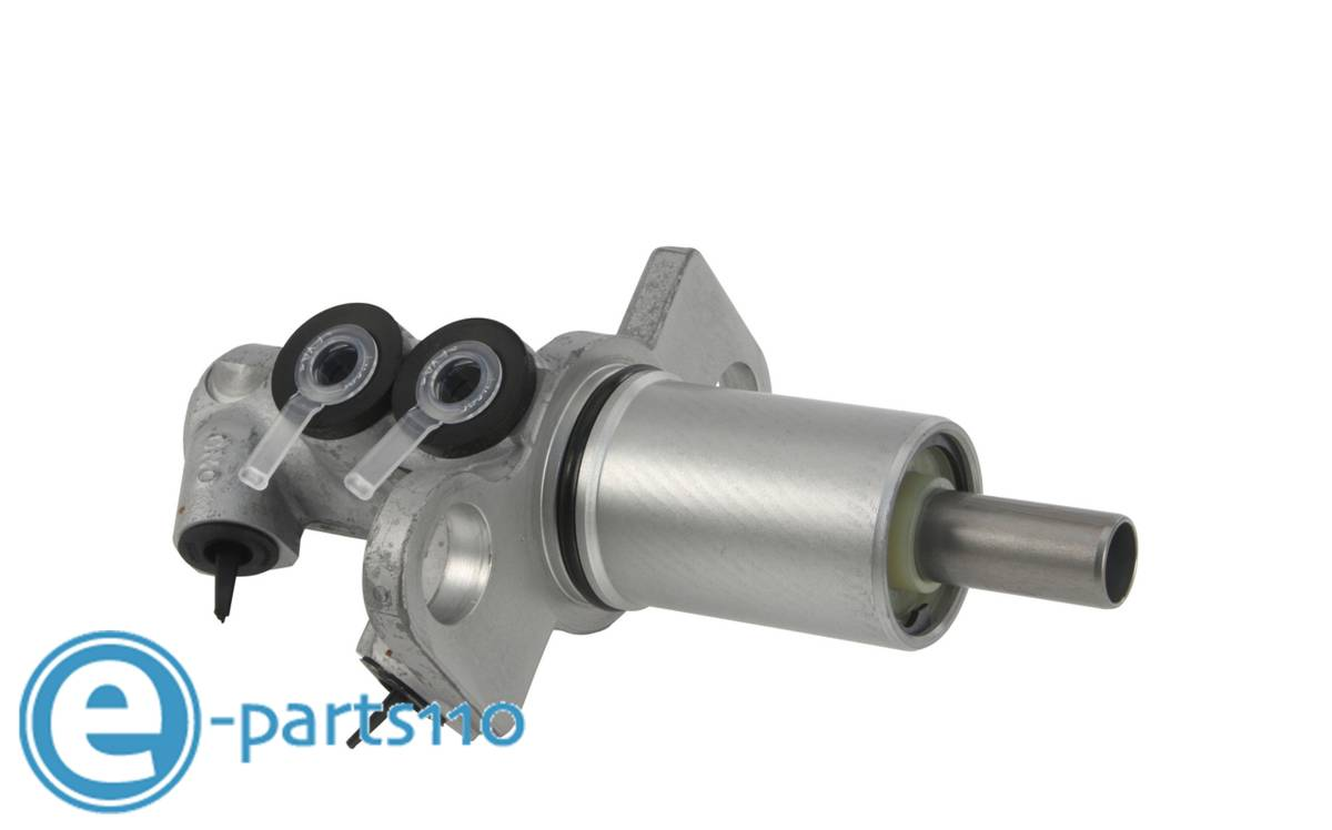 BRAKE MASTER CYLINDER AUDI A6 RS4 RS6 S4 S6-4B3611021