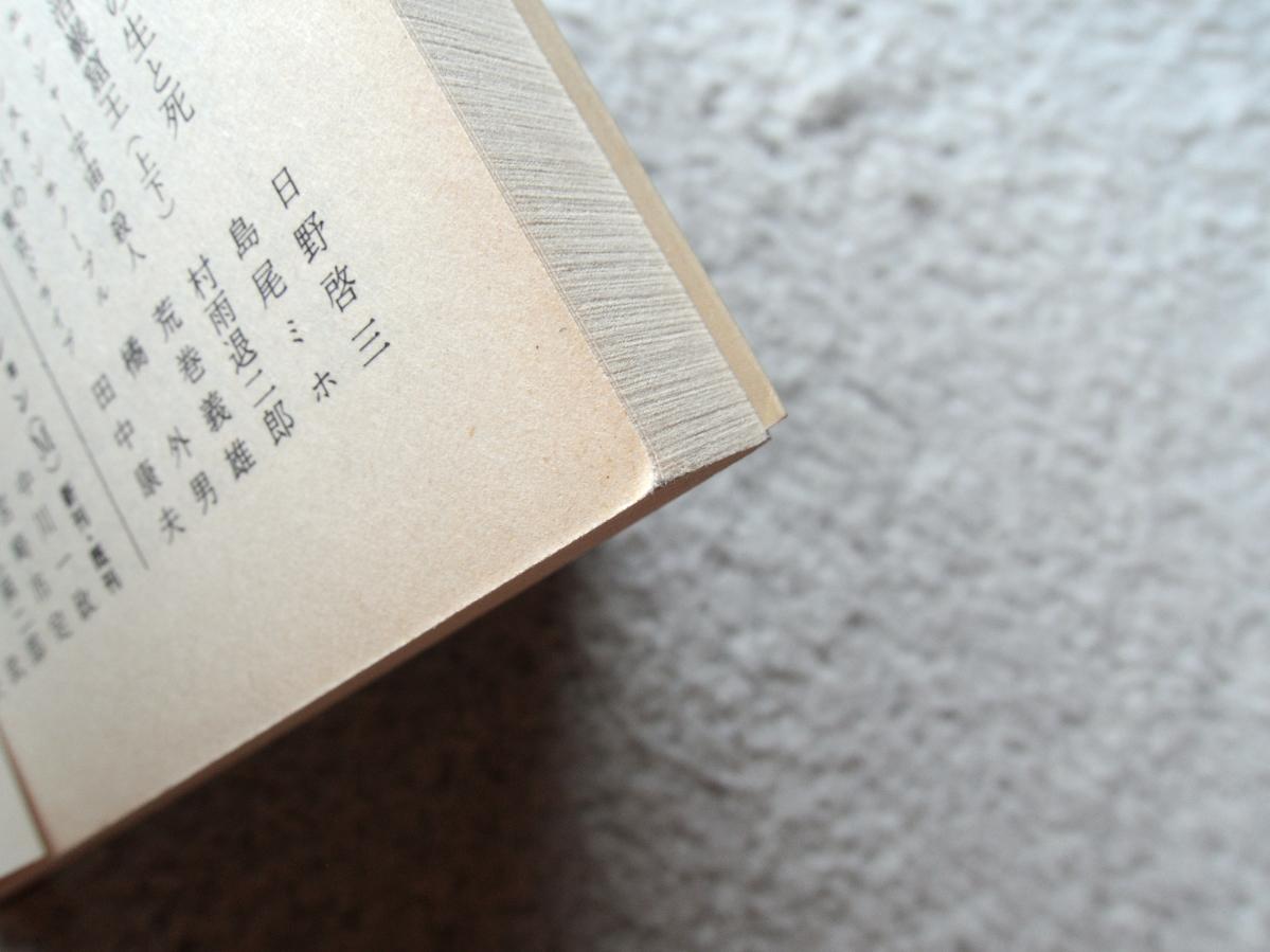 科挙 中国の試験地獄 (中公文庫) 宮崎 市定_画像8