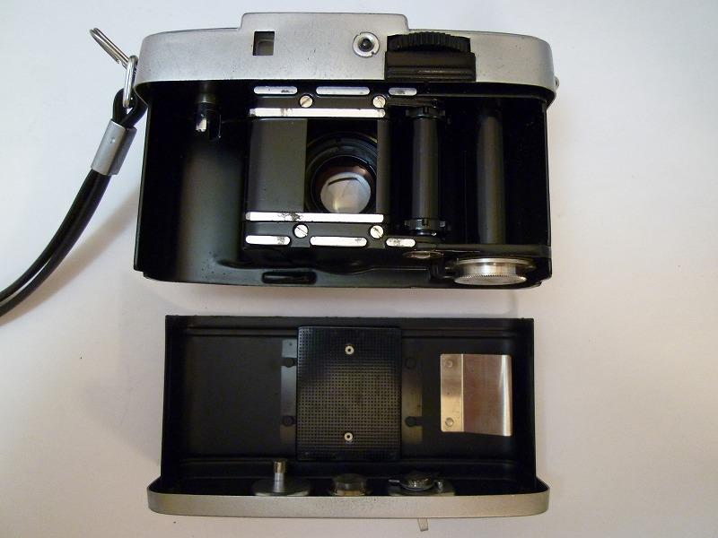 カメラ祭 オリンパス OLYMPUS PEN D2 _画像3