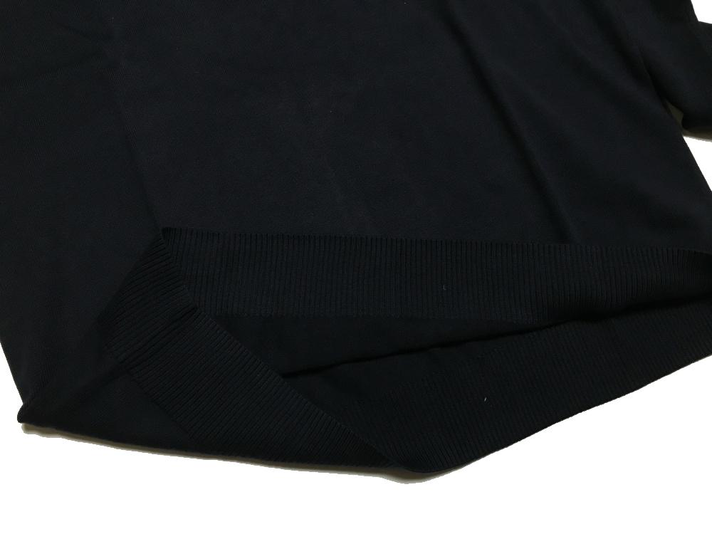 レッドブル 2017支給品 トラベル用セーター XXXL PUMA 非売品  フェルスタッペン リカルド_画像5