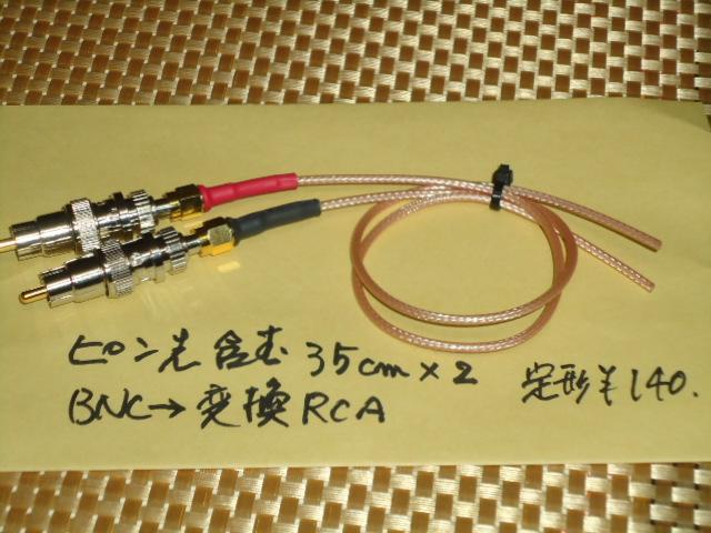 термобелье кому продать кабель производство швецария обычной одежды