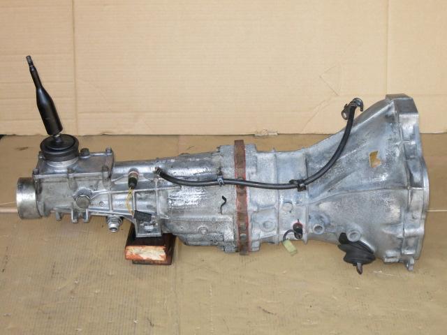 71Cミッション【B-21】/ 検索 Z31 PZ31 R31 HR31 R30 DR30 R200 OS技研 ルート6 S30 S30Z L6 L型 71C 71B ハコスカ RB20DET タイプM