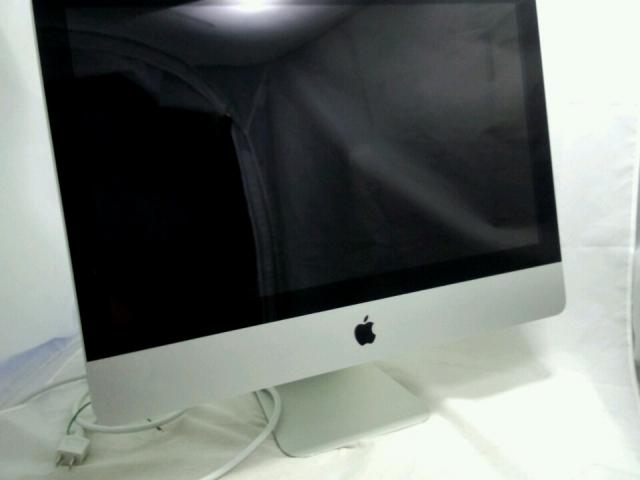 ☆即決☆中古☆【じゃんぱら神戸店】Apple iMac 21.5インチ カスタマイズモデル (Mid 2011)