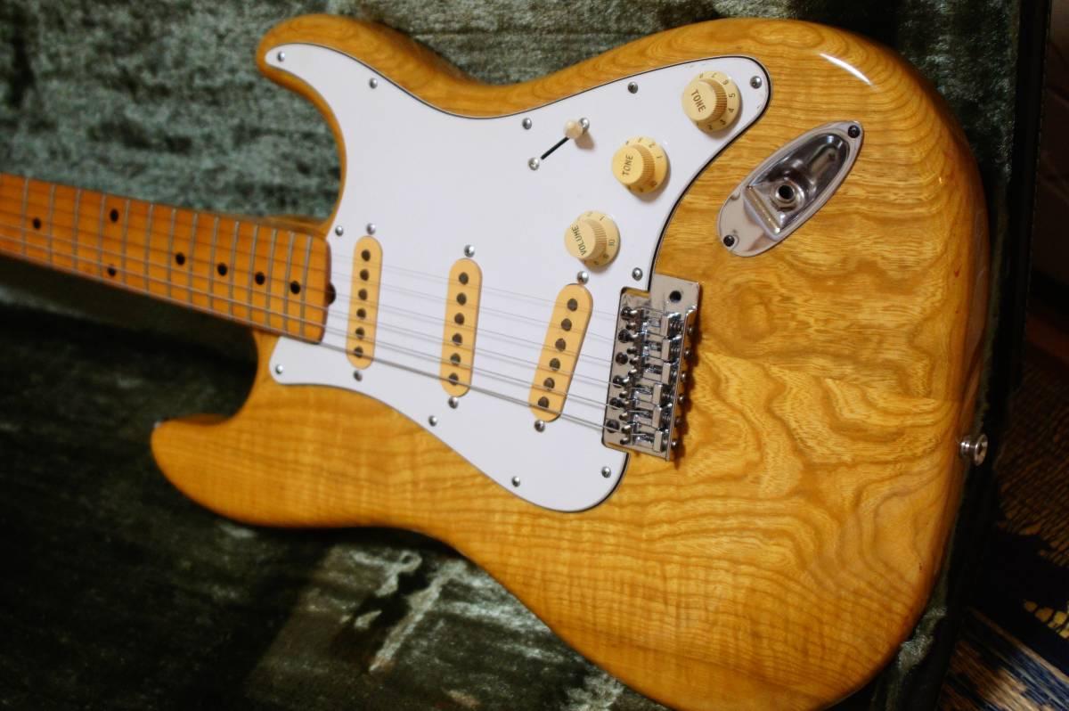 ◆YAMAHA SR-500 材良し 昔はこんな材が使えた 古い物ですが、そこそこきれいです◆_画像2