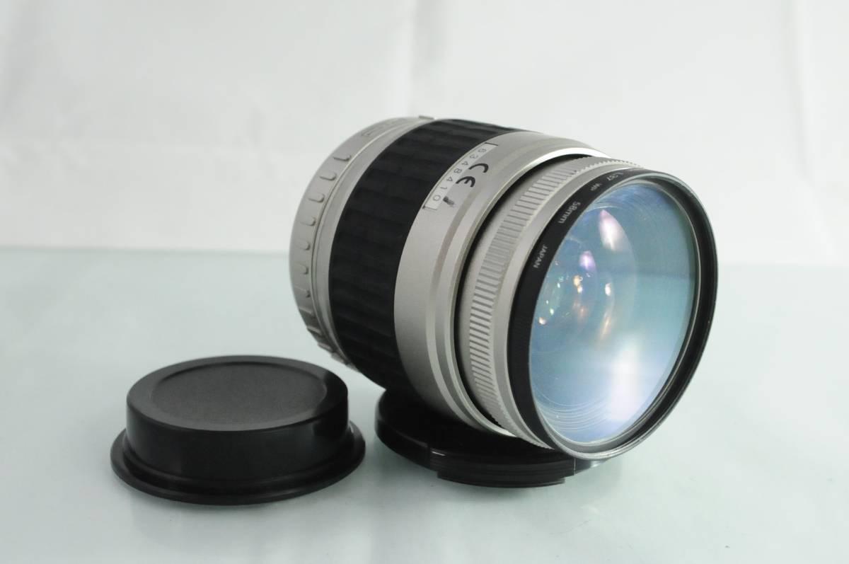 送料無料★極上美品★ペンタックス SMC PENTAX-FA 28-90mm F3.5-5.6★4329