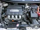 3-138408 ZF1 CR-Z LEA エンジン ASS
