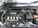 3-132398 ZE3 インサイト LEA エンジン AS