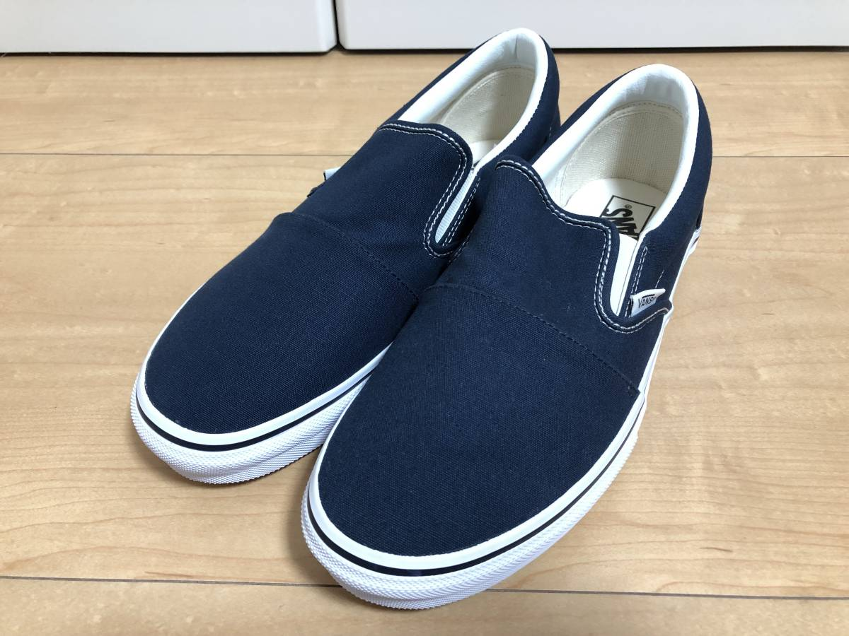 Vans × BEAMS SURF&SK8 Slip On バンズスリッポンビームス US10 supreme Pilgrim Surf+Supply