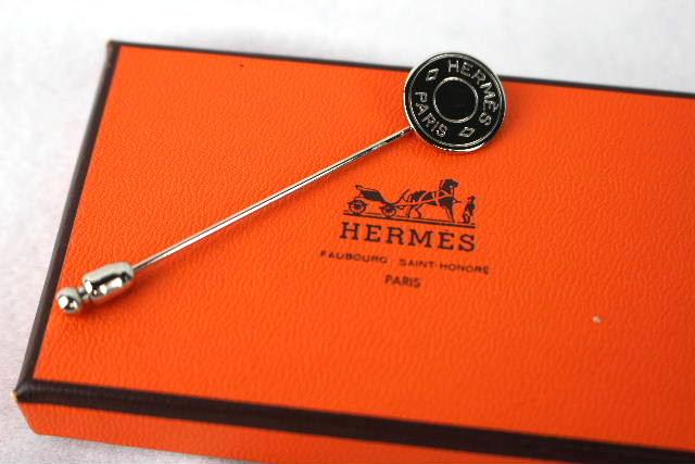 HERMESの情報