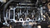 JE1 ゼストスパーク エンジン ASSY 13106