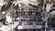 A05A ミラージュ エンジン ASSY 14850