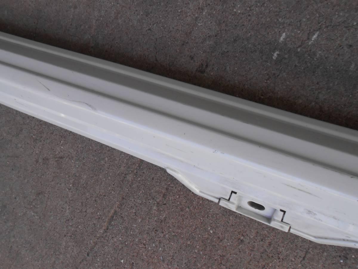 T JH1 JH2 N-WGN カスタム サイドステップ 右 71800-T6G-J0-50_画像4