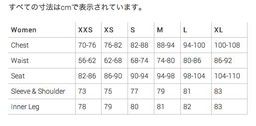20%OFF【フーディニ/W's パワーフーディー/949/S(EU)】mtr_画像3