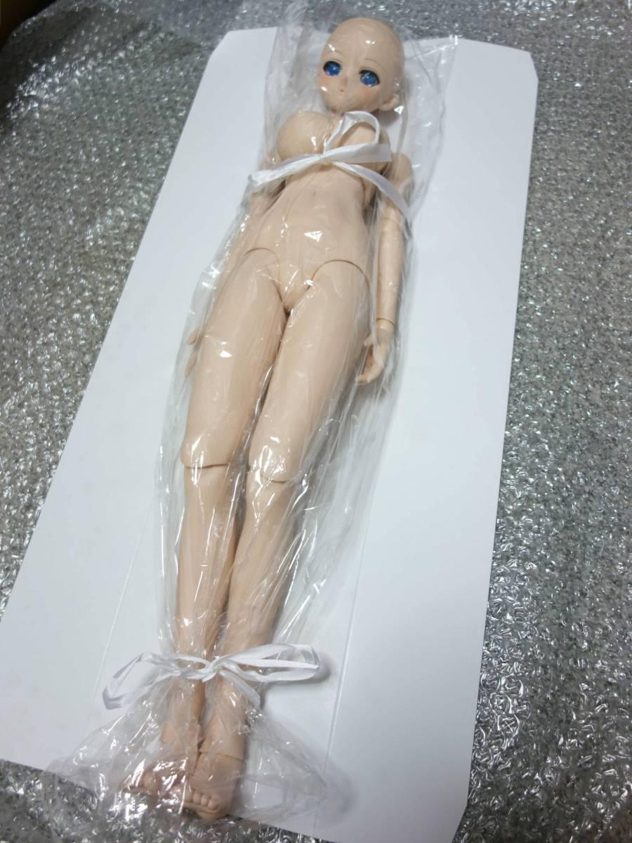 ホームタウンドルパ名古屋4 DDdy 久寿川ささら 1st 開封未使用品_画像9