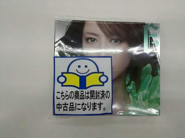 藍井エイル BEST-E-(初回生産限定盤B)(DVD付) ライブグッズの画像