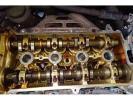 H14 NCP20 ファンカーゴ エンジン 50400Km