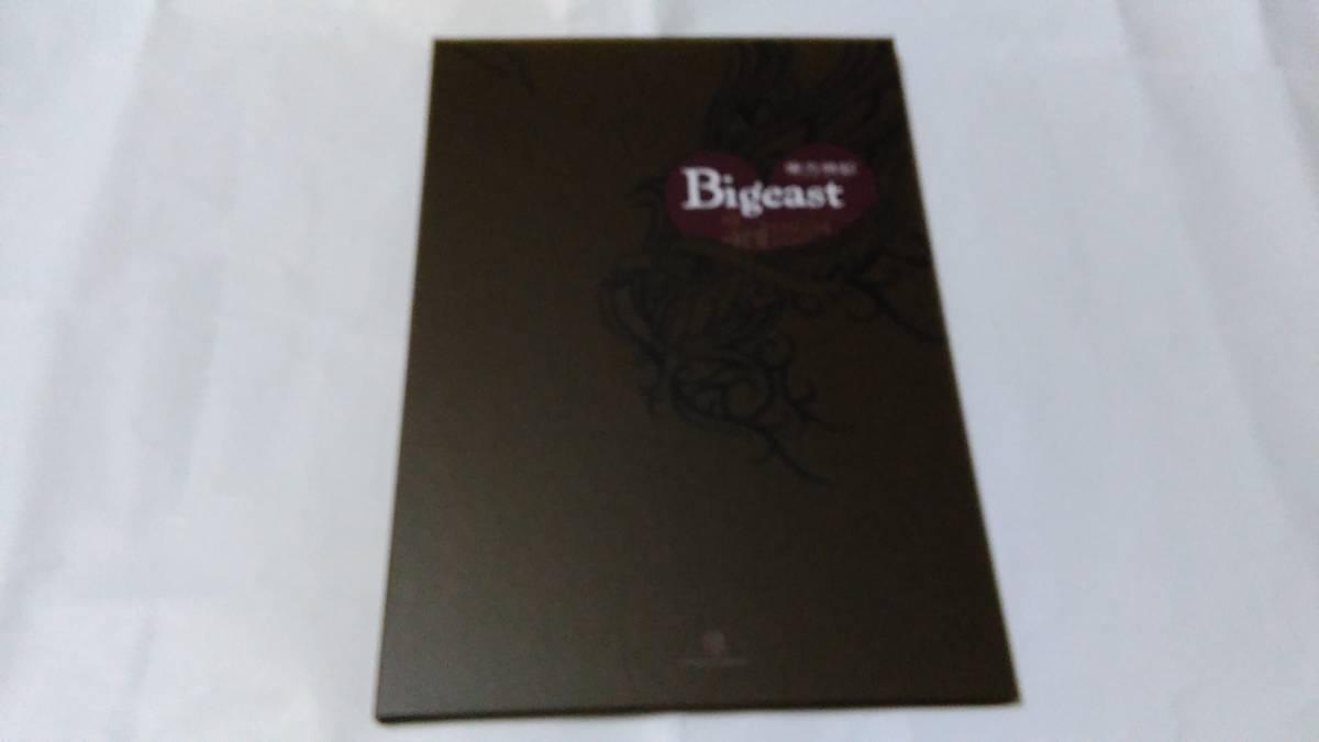 東方神起 JYJ ジェジュン パーソナルブック 写真集 Bigeast 3rd FANCLUB EVENT 00193 ライブグッズの画像
