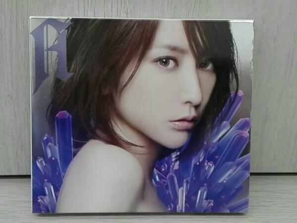 【藍井エイル】 BEST-A-(初回生産限定盤B)(DVD付) ライブグッズの画像