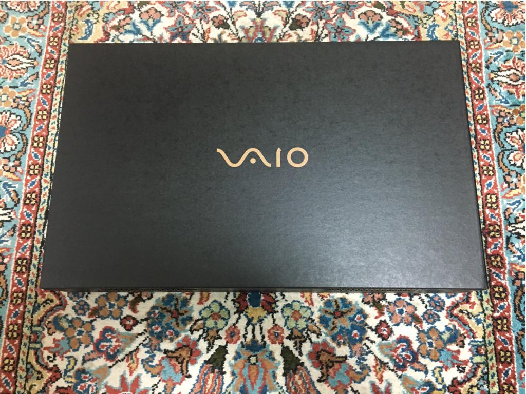VAIO C15(ホワイト/カッパー) Windows10 Home 64 Celeron-3125U 1.70GHz HDDハイブリット 1TB 4GB 15.5 インチOffice H&B Premium_画像2