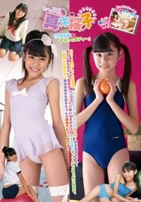 【レア】【東京パフォーマンスドール】TPD飯田桜子 ジュニアアイドル時代のイメージ ライブグッズの画像
