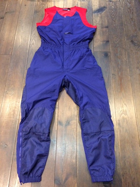 4c3fa32f0e94 patagonia all-in-one M( Patagonia coveralls   Real Yahoo auction salling