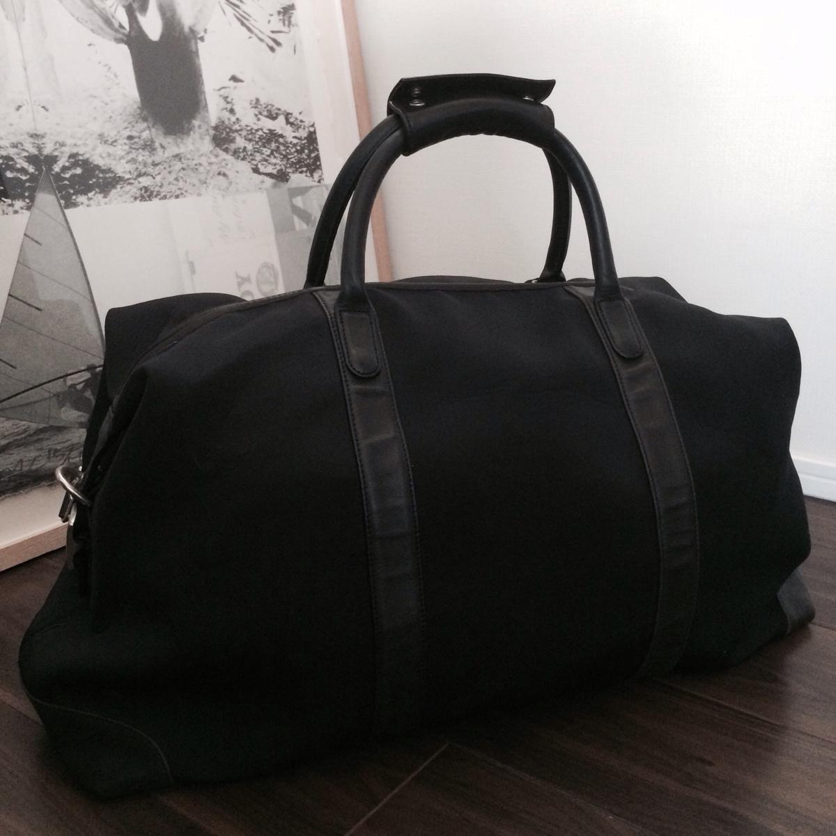 【正規品】COACH コーチ メンズ 2WAYボストンバッグ 旅行鞄 ショルダー ハンド 1000円~ 最落なし!!_画像2