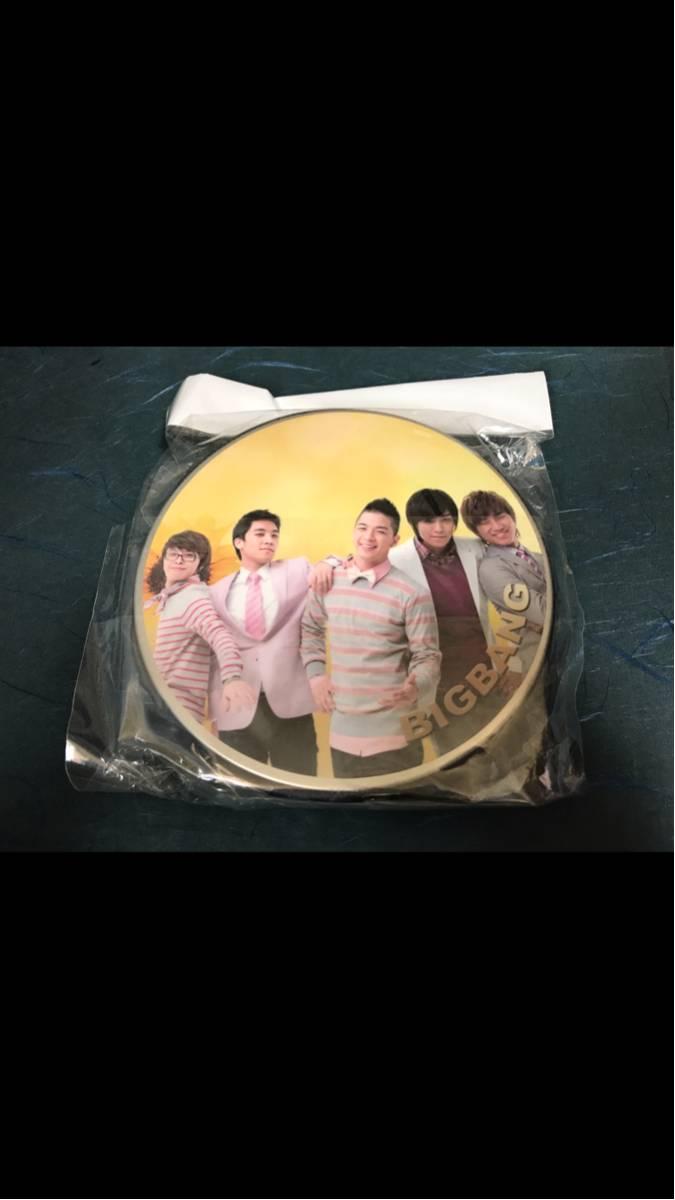 ◆新品◆BIG BANG CDケース ◆1457