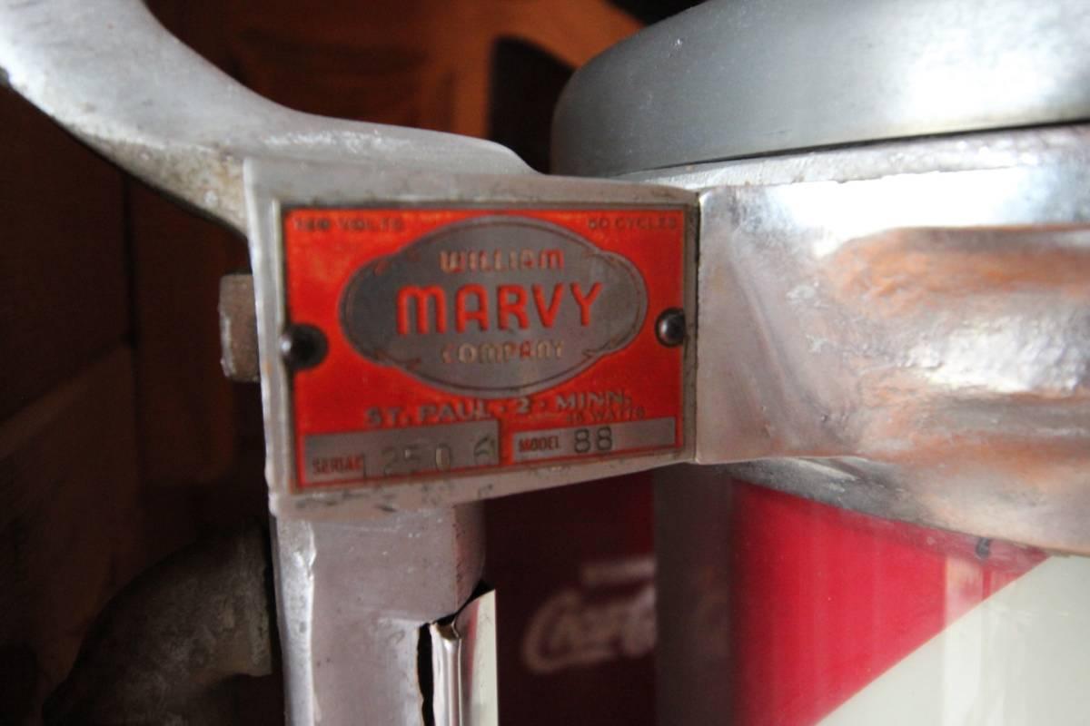 床屋さんのサイン。BARBER SHOPの看板。'50sスタイル!本物のアメリカアンティークです!!!_画像10