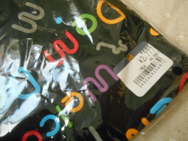 でんぱ組.inc Tシャツ Lサイズ ロフトで購入 ライブグッズの画像