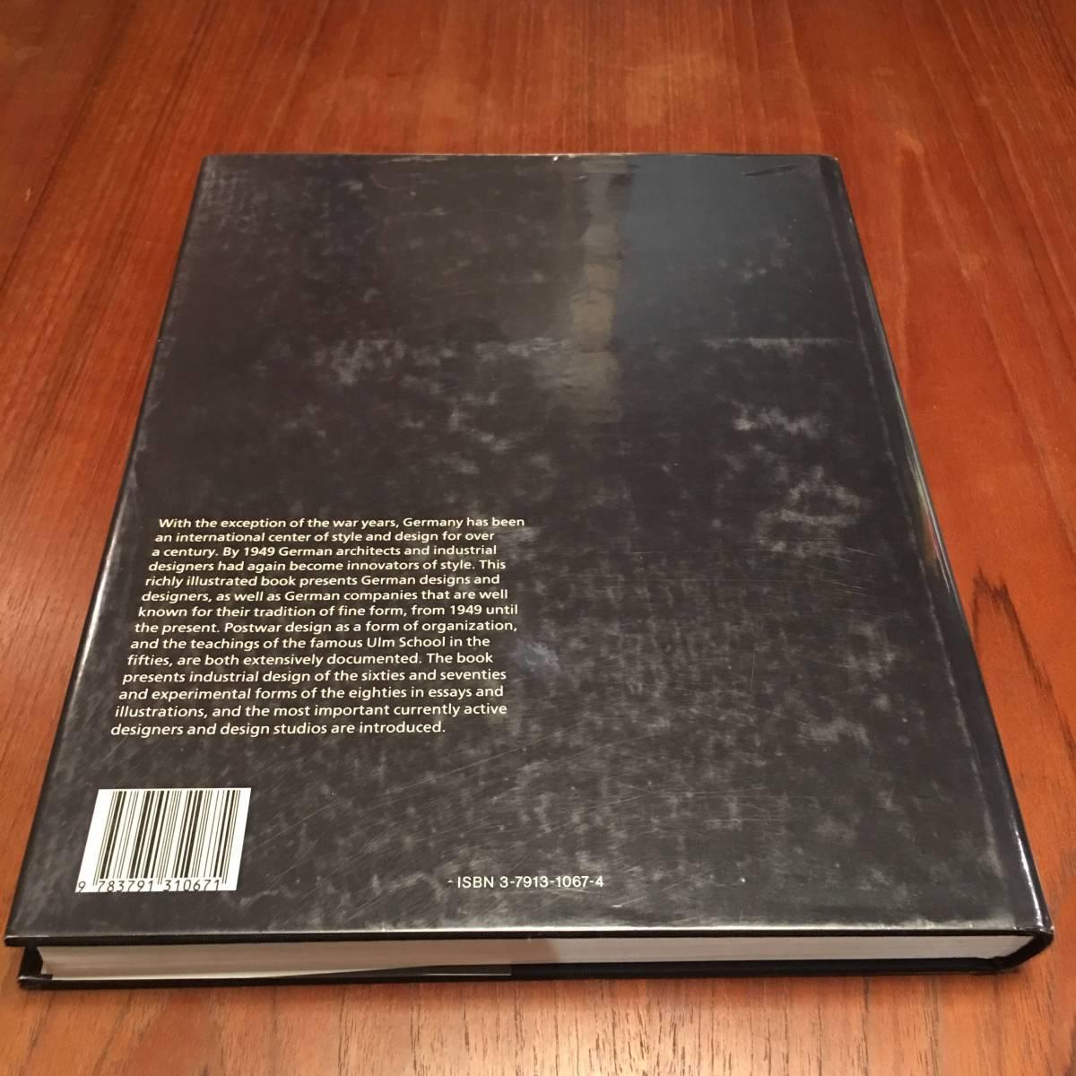 洋書 Braun ディーターラムス スペースエイジ プロダクトデザイン ミッドセンチュリー インテリア レトロ MOMA kartell 70s_画像4