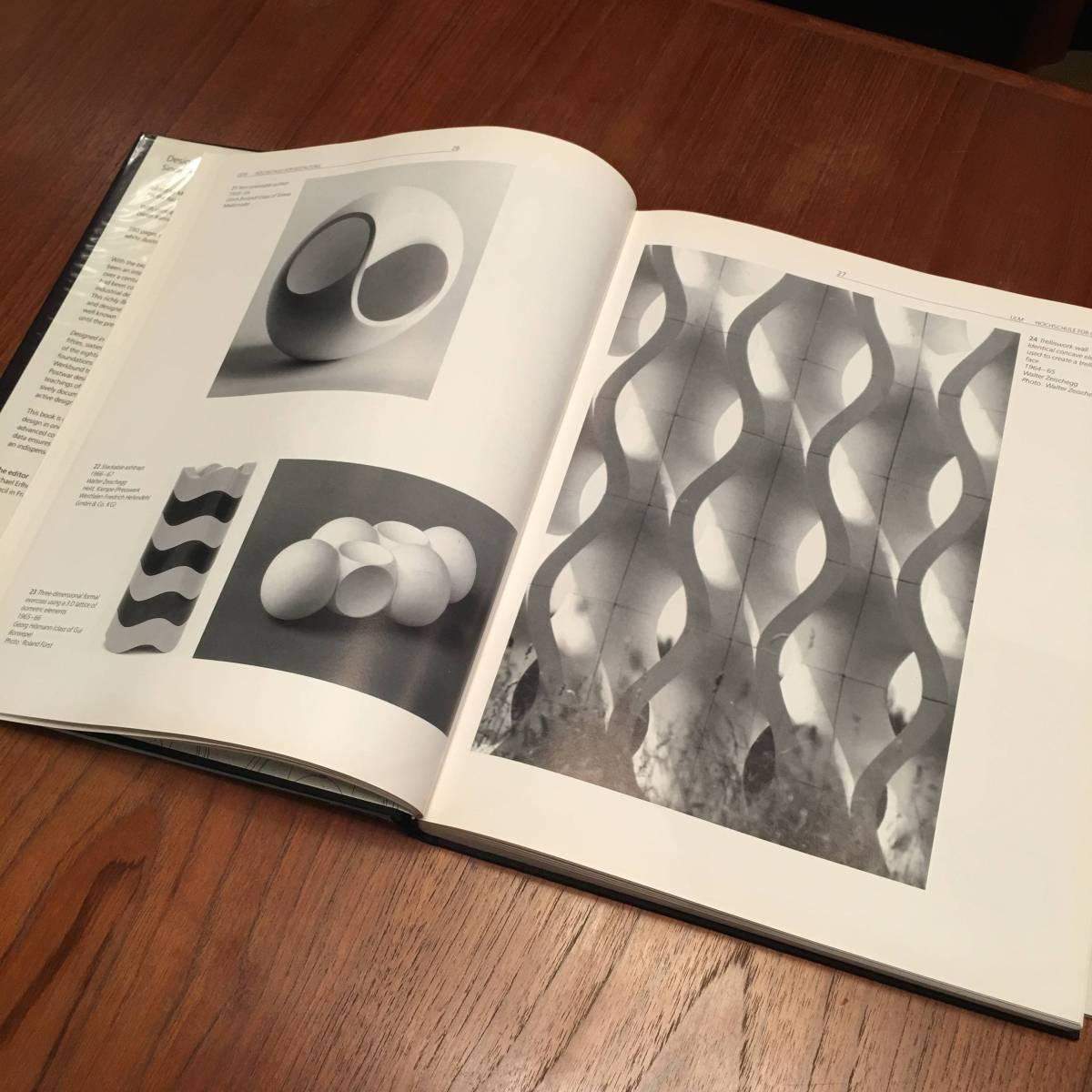 洋書 Braun ディーターラムス スペースエイジ プロダクトデザイン ミッドセンチュリー インテリア レトロ MOMA kartell 70s_画像6