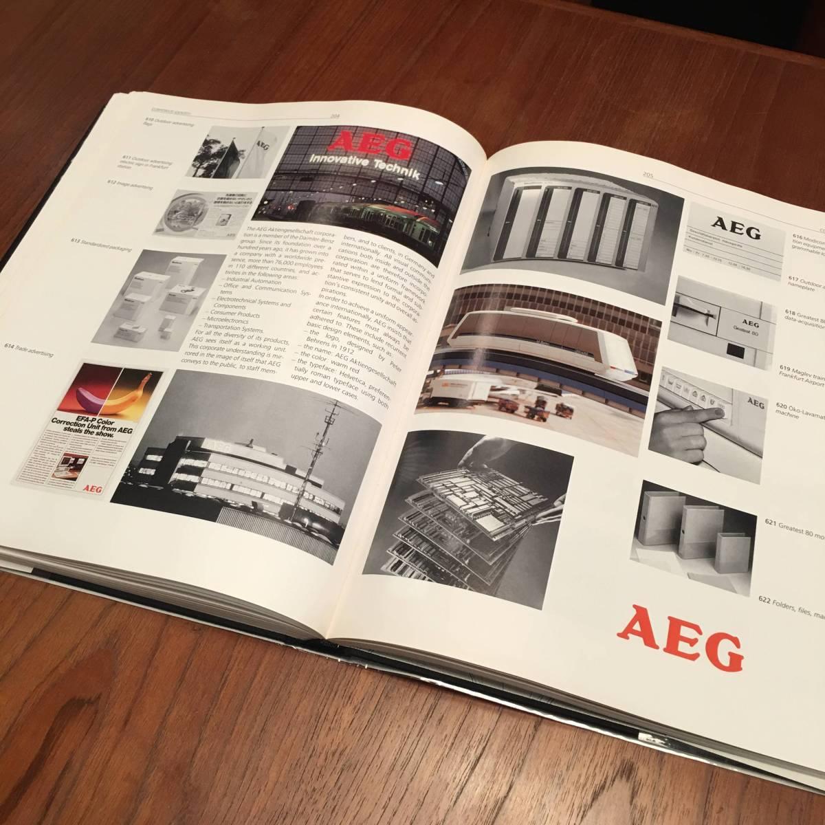 洋書 Braun ディーターラムス スペースエイジ プロダクトデザイン ミッドセンチュリー インテリア レトロ MOMA kartell 70s_画像8