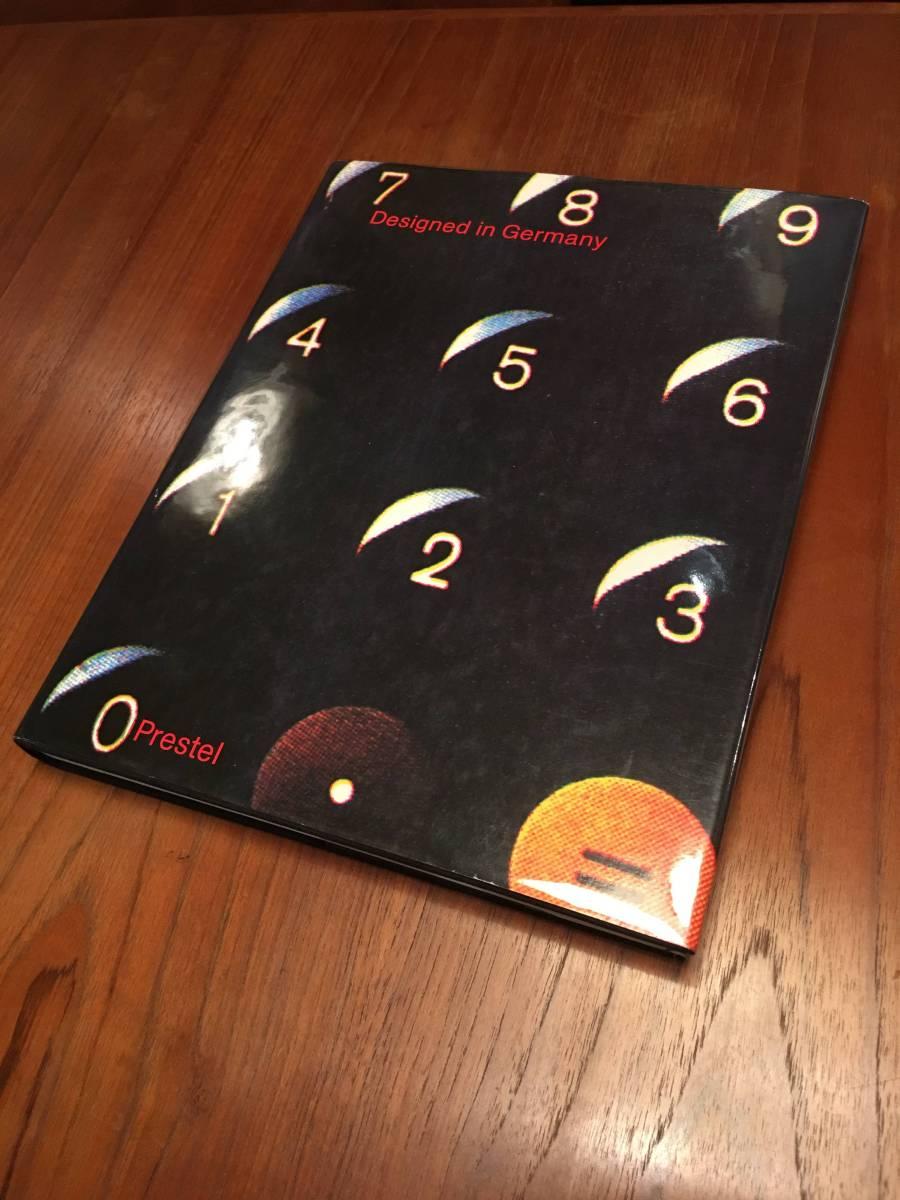 洋書 Braun ディーターラムス スペースエイジ プロダクトデザイン ミッドセンチュリー インテリア レトロ MOMA kartell 70s_画像1