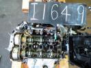 ◇ キャロルエコ HB35S エンジンASSY ◇即決!
