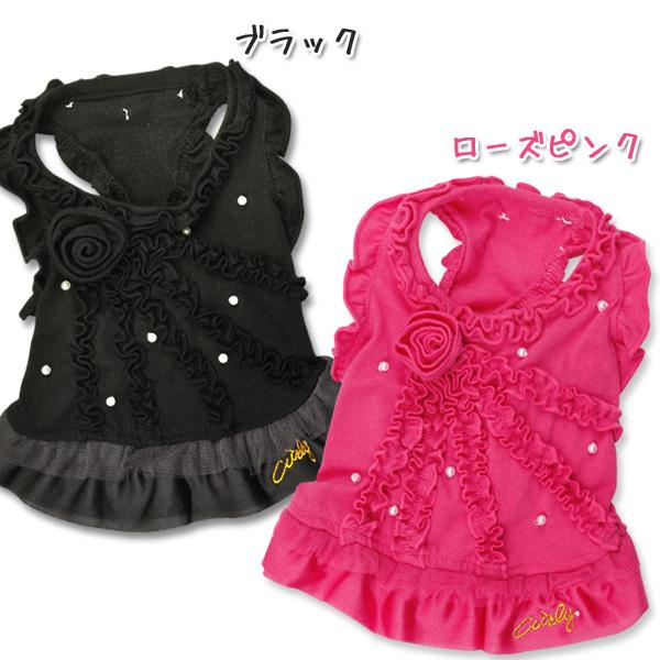 送料無料★新品★エアバルーン Rose Garden ブラック (Sサイズ)