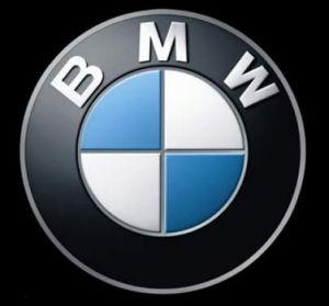 ボルト付 鍛造 25mm ホイール スペーサー BMW 4 シリーズ F32 F33 F36 F82 ロングボルト不要 420i 428i 430i 435i 440i Mスポーツ_画像2