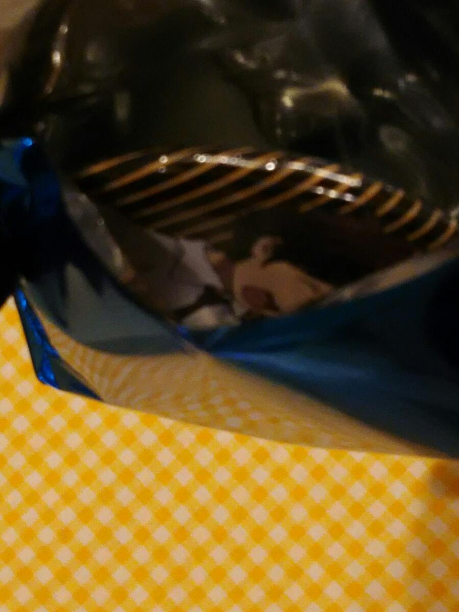 血界戦線 アニメイトカフェ限定 缶バッジ カフェスタイル レオナルド ソニック レオ グッズの画像