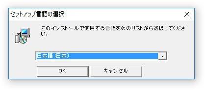 * lighting soft / Roxio Easy CD Creator 5.2 Basic
