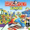 * monopoly Junior for Windows / personal computer game soft