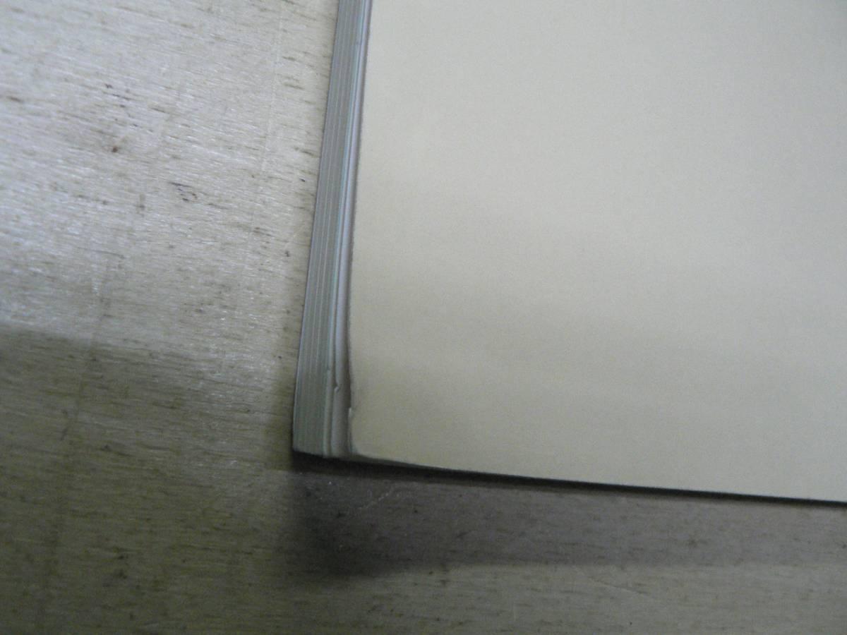 撞木造りの町並と米沢街道 新潟県関川村の村づくり / 観光資源保護財団 1988年 建築史 _画像5