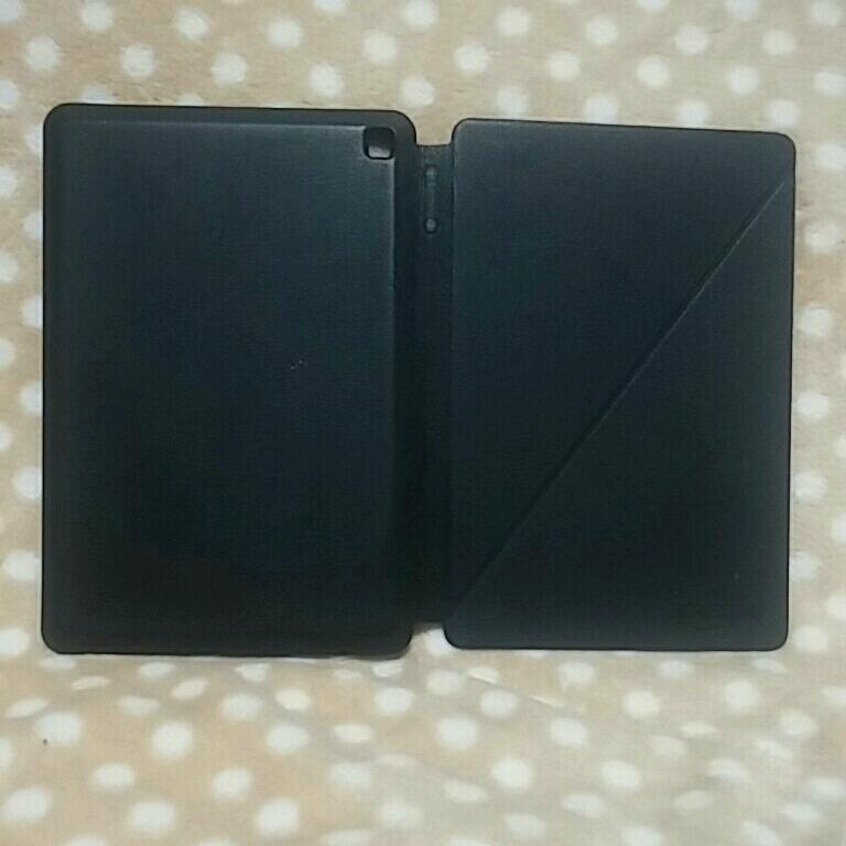 kindle FIRE HD 7 8GB (第4世代)中古品。本体のみ。傷少なめです(おまけでケース付き)_画像4