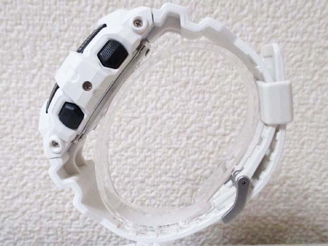 【中古】 G-SHOCK GW-8900A タフソーラー 白[240010185813]_画像2