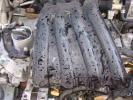 ノート E11 エンジン37088km