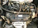eKワゴン H81W  エンジンH17年DBA-ノンタ-ボ