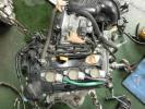 アルトラパンHE22SエンジンH24年アイドルストップ無し