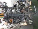 ライフ  JB7 エンジンH16年CBA-タ-ボ
