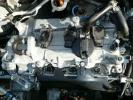 マーチK13  エンジンH22年DBA-iストップ用