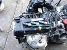 モコ  MG33S エンジンH24年走行5,034km